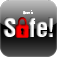SaveItSafe! - Lite - save all your personal information in a secure and safe way.