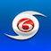 WDSU Hurricane Central for iPhone