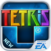 TETRIS® by Electronic Arts icon