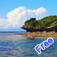 Okinawa Wall Papers Free