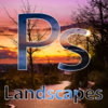 Learn Landscapes Retouching Photoshop CS 5 Free Edition for mac