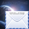 Amazing Email - The app to create and send beautiful messages