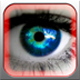 Retina Security Protection Software for iPad