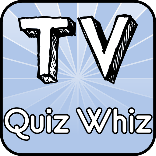 Multiplayer Quiz Whiz TV