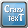 Crazy Text 疯狂的文本 for Mac