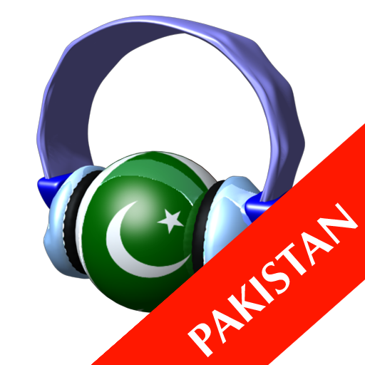 Online Radio Pakistan