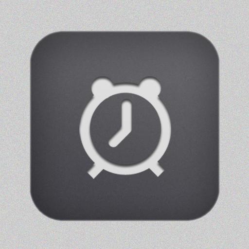 CountCon -- Countdowns on your Homescreen Icon!