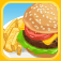 Restaurant Story for iPhone