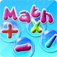 Math Bubbles Lite - by DivMob