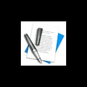 新文件 NewDoc