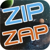 Zip Zap by Industry Corporation icon