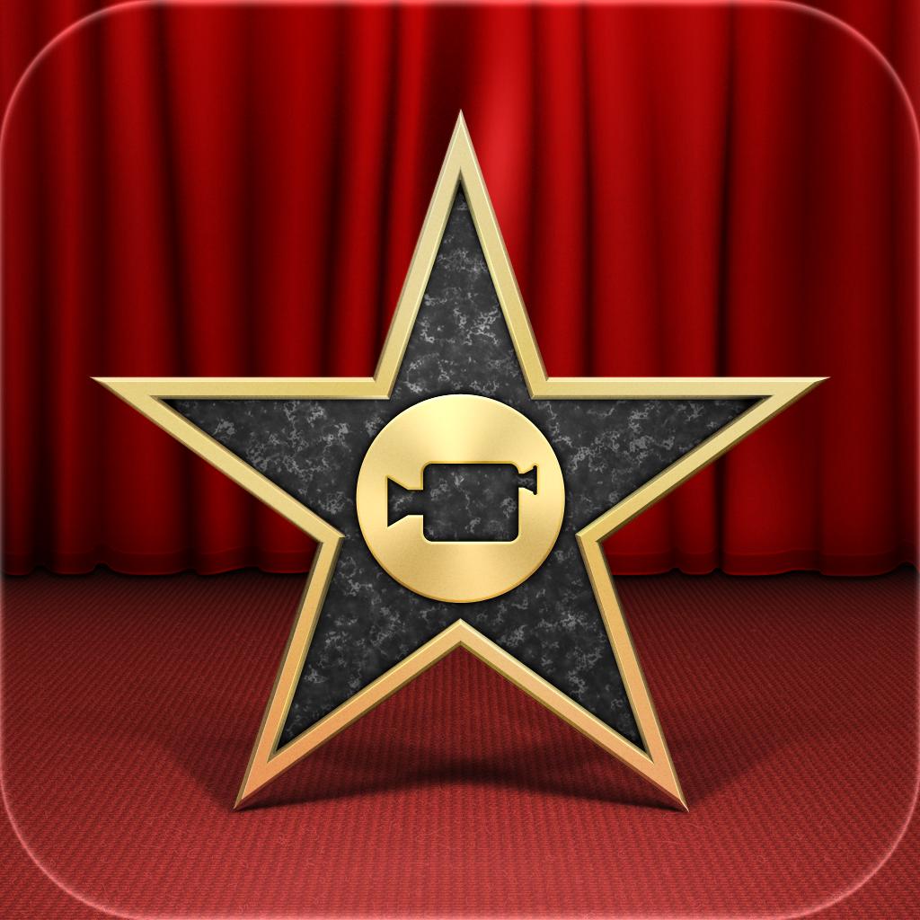 mzm.mmjmeaaw Las mejores aplicaciones para enseñar tu nuevo iPhone 5