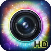 SpaceEffect FX PRO HD icon