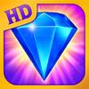 Bejeweled HDartwork