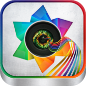 ColorMania FX Review icon
