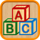 ABC Games - Learn Letters and Numbers