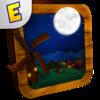 Barnyard Mahjong Free 2 (农场麻将 2免费版) for mac