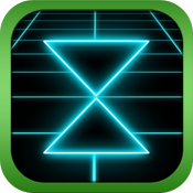 Line Ar(X) HD icon