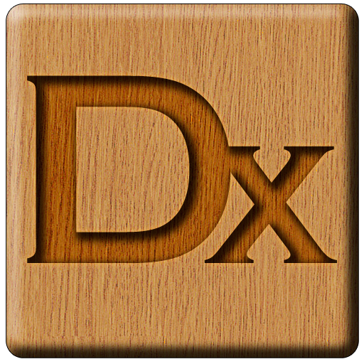 Dislexia-Ejercicios Prácticos