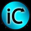 iConvert  视频转换 For Mac