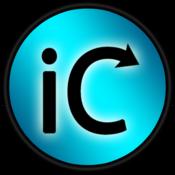 iConvert  视频转换