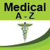 Medical Dictionary: A-Z for iPad