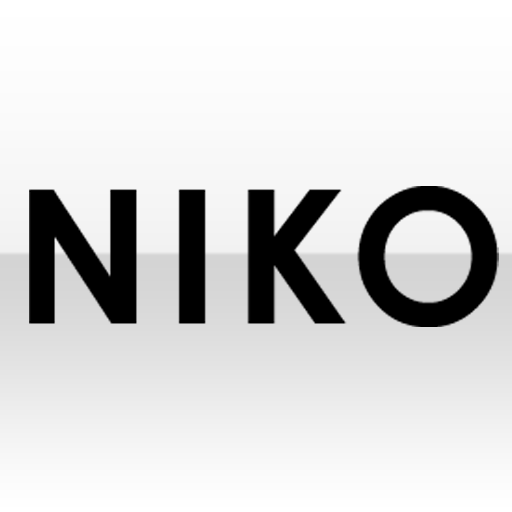 Niko Photography