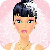Make-Up Girls - Wedding edition icon