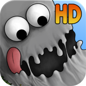 Tasty Planet HD icon