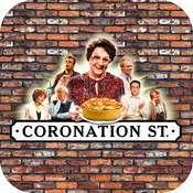 Coronation Street - Mystery of the Missing Hotpot icon