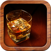Bourbon Enthusiast icon