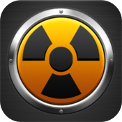 Atomic Fart icon