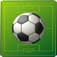 Football (Soccer) Board Free (サッカー)