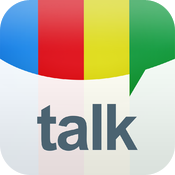 Chat for GTalk icon