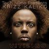 Vitiligo, Tech N9ne