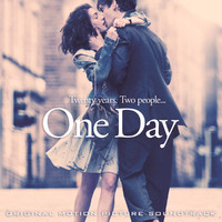 One Day Official Soundtrack