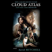 Cloud Atlas (Unabridged)