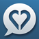 SpeedDate: Real Dates in Real-Time for iPhone