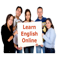Learn English (Speak,Listen & Read )