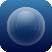 Sea Bubbles icon