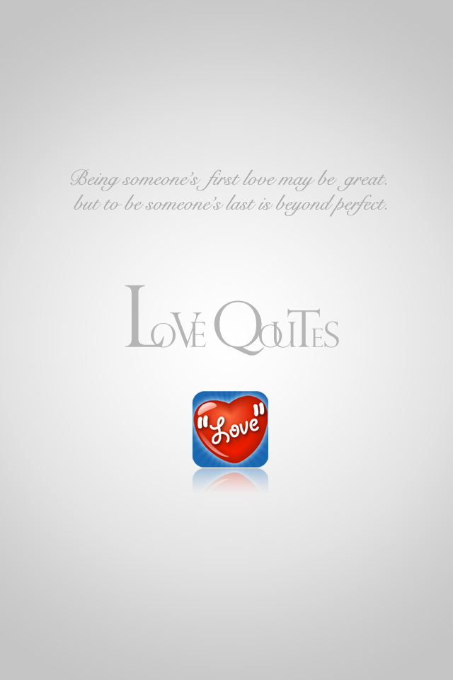 love quotes wallpapers for valentine 39 s day lifestyle
