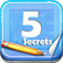 Secrets for iOS5 - Full Edition