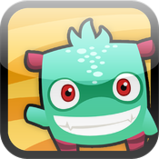 Jump Dewds Review icon