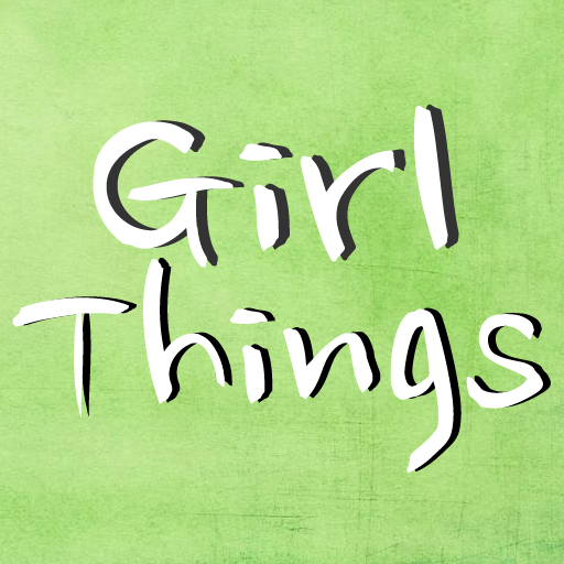 GirlThings