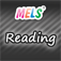 MELS Reading And Comprehension Skills Practice