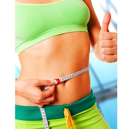 меню диеты 15 на неделю