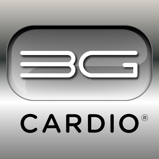 3G Cardio AVT Exercises
