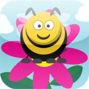 Flower Memory Game icon