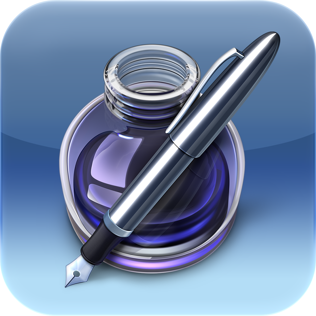 mza 1400436971546348510 Clara Montesinos · 15 Apps que NO pueden faltar en su iPad