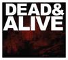 Dead & Alive, The Devil Wears Prada